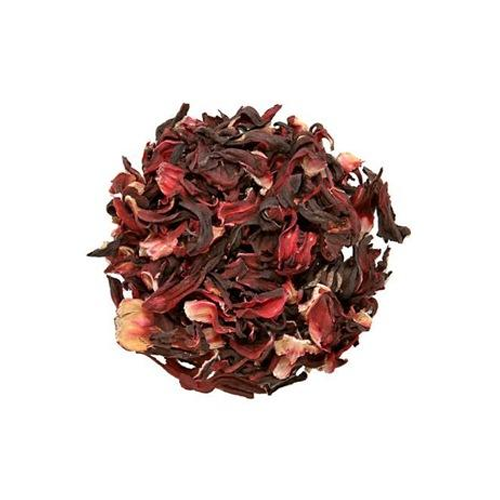 Hibiscus Flowers Imported - Karachi Pansar
